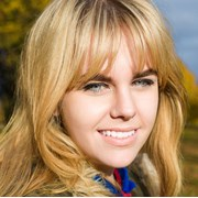 Emma Gilbertson