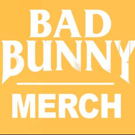 BadBunnyMerch BunnyMerch