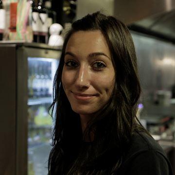 Christina Brancato