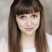 Jessica kathryn
