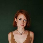 Christa Jarrold