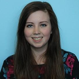 Gemma Kingshott