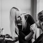 Louise Jane Makeup Artist