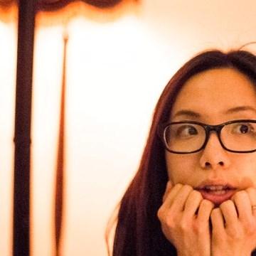 Dadiow Lin