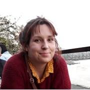 Julia Hardecka