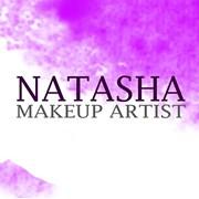 Natasha  Oxtoby