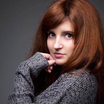Lara Gonzalez