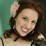 Emma Kay Robertson