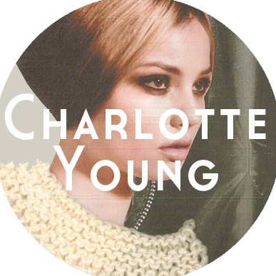 Charlotte Young