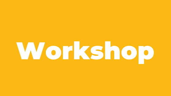 Workshop: the edit producer's survival guide  with Jo Woolf