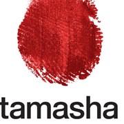 Tamasha Theatre Company