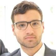 Nathan Satin Silver