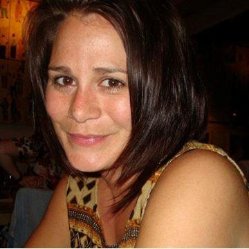 Debbie Harman