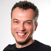Gianluca Bregoli