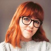 Sophie Cowdrey
