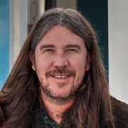 Adam Dickson