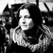 Iwona  Pinkowicz