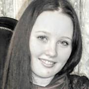 Emily Baycroft