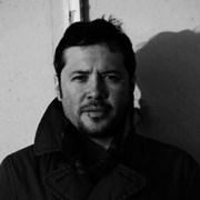 Carlos Boellinger