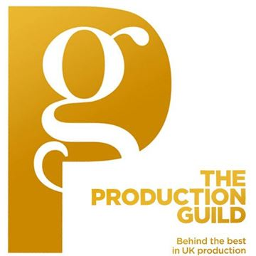 The Production Guild
