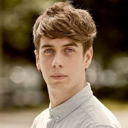 Owen Baldwin