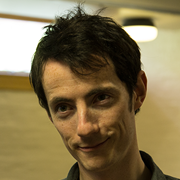 Lloyd Ryan-Thomas