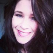 Jasmine  Connolly