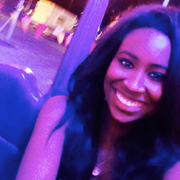 Tasha Onwuemezi