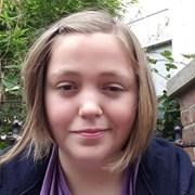 Helen Alison