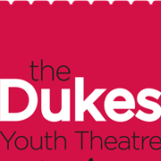 The Dukes Youth Theatre
