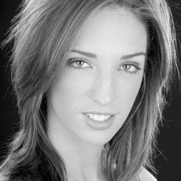Clare Mulcahey