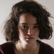 Alice Labant