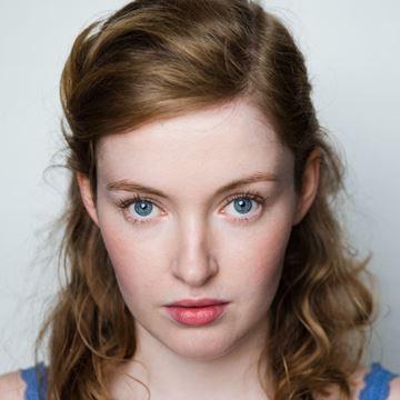 Emily Kingston
