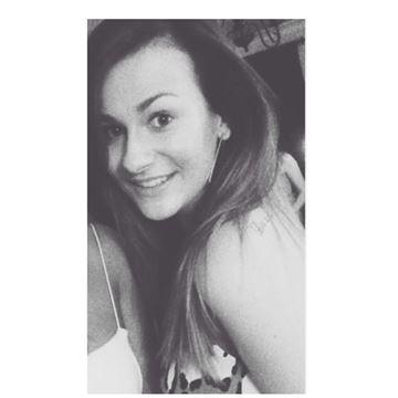 Charlotte Stanworth