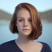 Kiara Martines