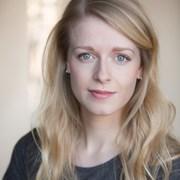 Elizabeth  Twells