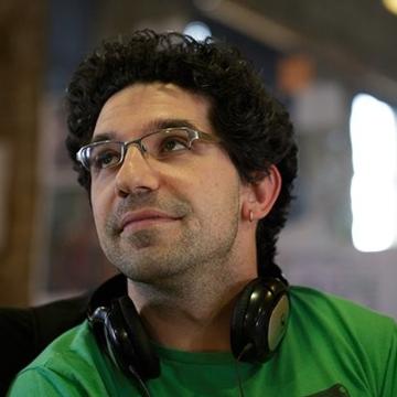 Davide Melis