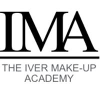 The Iver Make-Up Academy