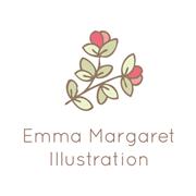 Emma Margaret