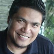 Ray Necio