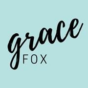 Grace Fox