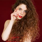 Lisa Gilby