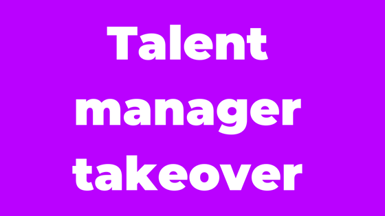 Online talent manager takeover with Kate Wilson, Hattrick and Trine Adler, BBC Studios