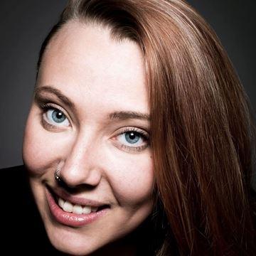 Elise Williamson