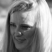 Kate Rayner
