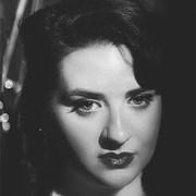 Sephra Greening-Jackson
