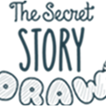 The Secret Story Draw