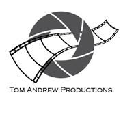 Tom Andrew
