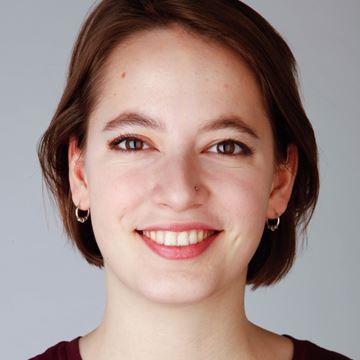 Eva B Klein