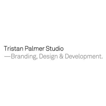 Tristan Palmer